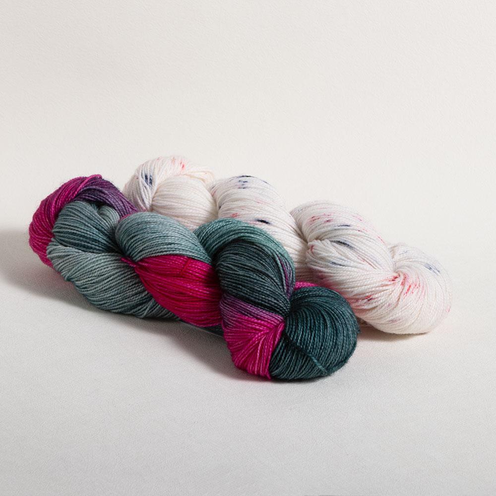 Craft Smart Yarn Colors
