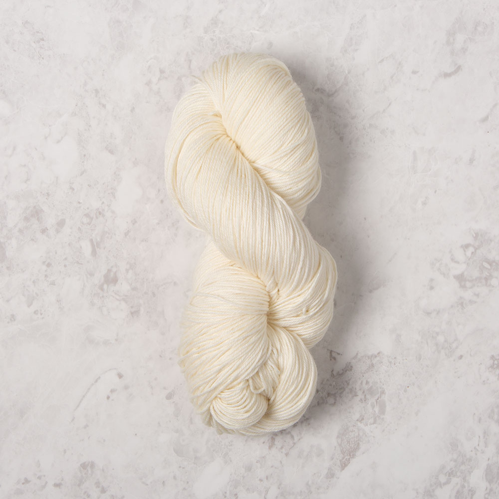 Bare Felici Sock Yarn
