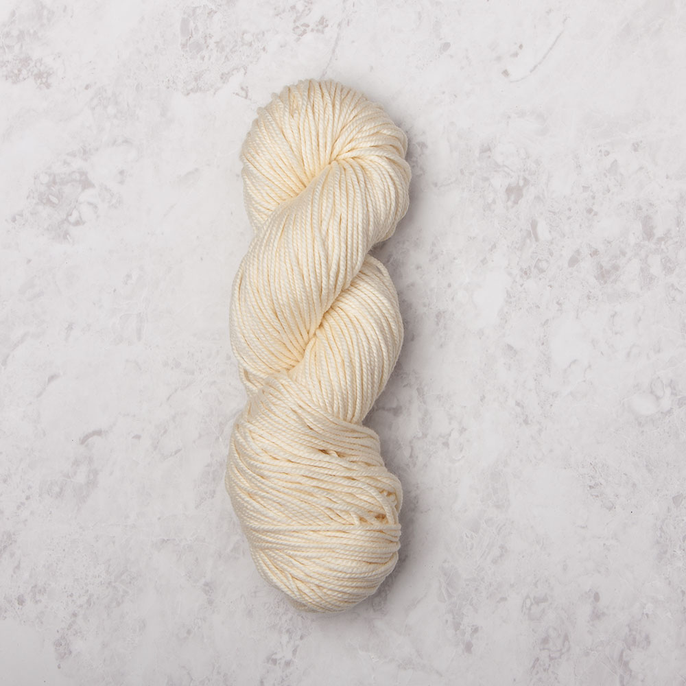 Bare Superwash Merino Twist