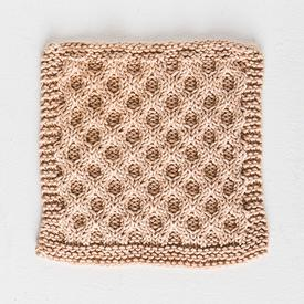 Nordic Dishcloth