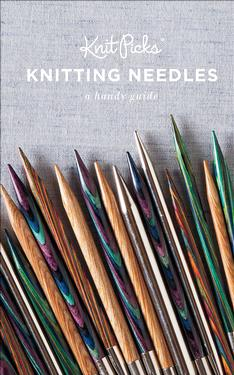 Complete Needle Guide 2017