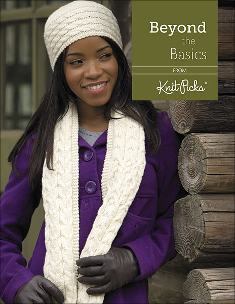 Beyond the Basics eBook