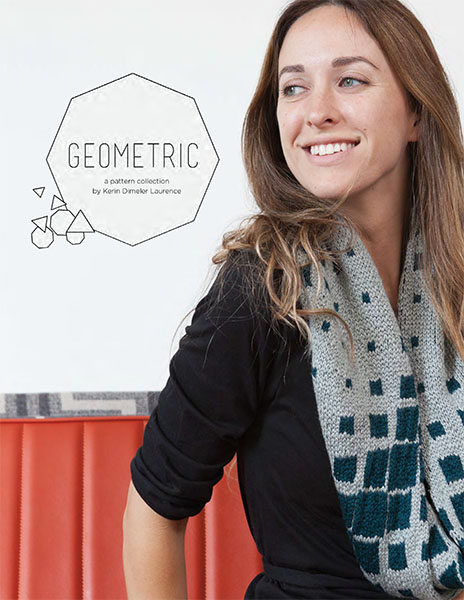 Geometric Pattern Collection eBook