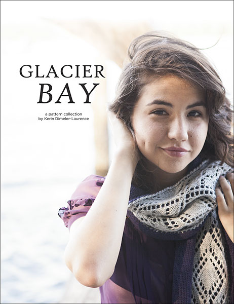 Glacier Bay Pattern Collection eBook