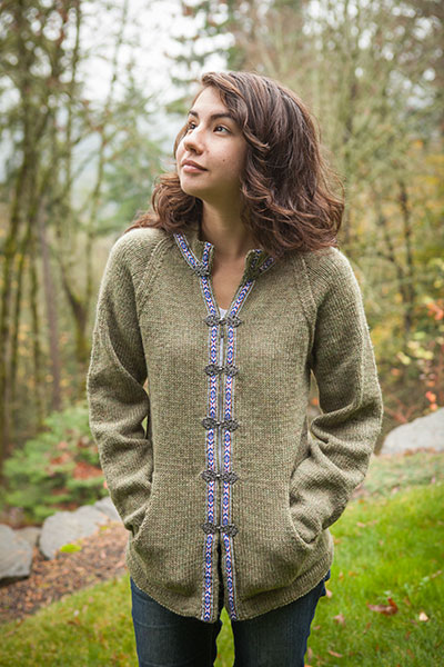 Worsted Basics Collection Ebook Knitting Patterns From Knitpicks
