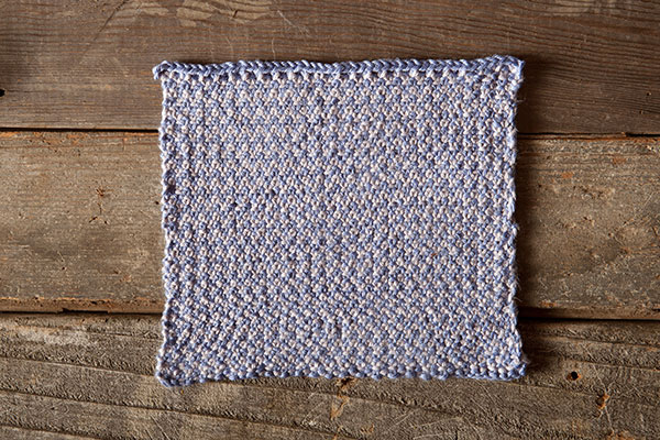 52 Weeks Of Dishcloths 2014 Pattern Collection Ebook