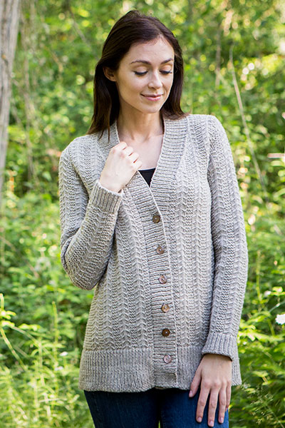 Cable Couture Ebook Modern Cable Knit Sweaters Knitting Patterns