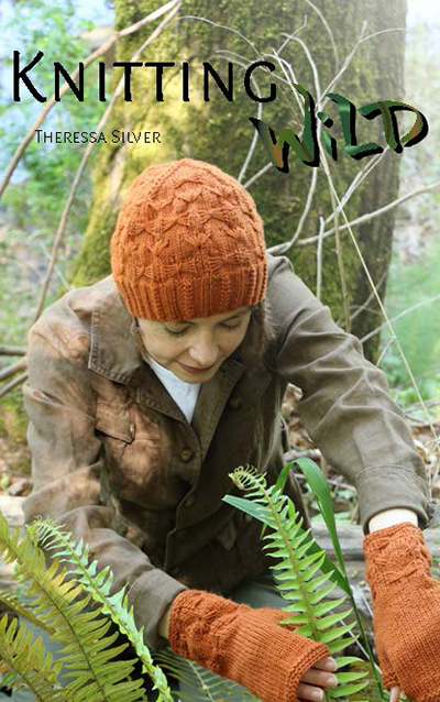 Knitting Wild 2nd Edition eBook
