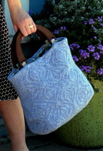The Billington Bag Pattern