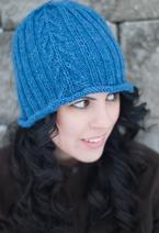 Redundancy Hat Pattern