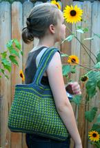 Morgan's Bag Pattern
