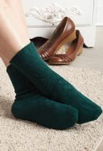 Nori Sock Pattern