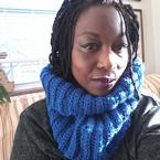 Multi-Way Cowl Pattern