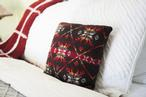 Crooked Creek Pillow Pattern