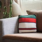 Southwest Pillow Pattern