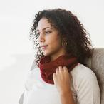Isabel Cowl Pattern