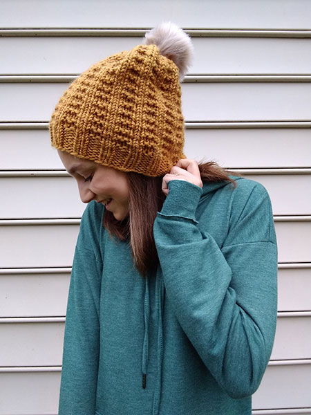 Beautiful Yarn Bowl Pattern Pattern
