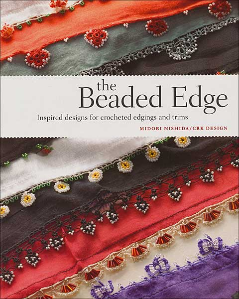 The Beaded Edge