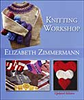 Knitting Workshop - Updated & Expanded Edition