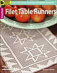 Filet Table Runners