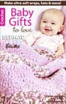 Baby Gifts to Love