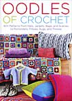 Oodles of Crochet