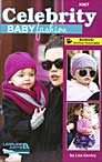 Celebrity Baby Fashion (Knit)
