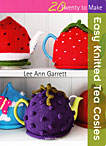 Twenty to Make: Easy Knitted Tea Cosies