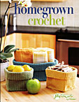 Homegrown Crochet