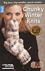 Knitting Books From Knitpicks Com