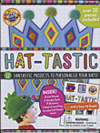 Hat-tastic Project Kit