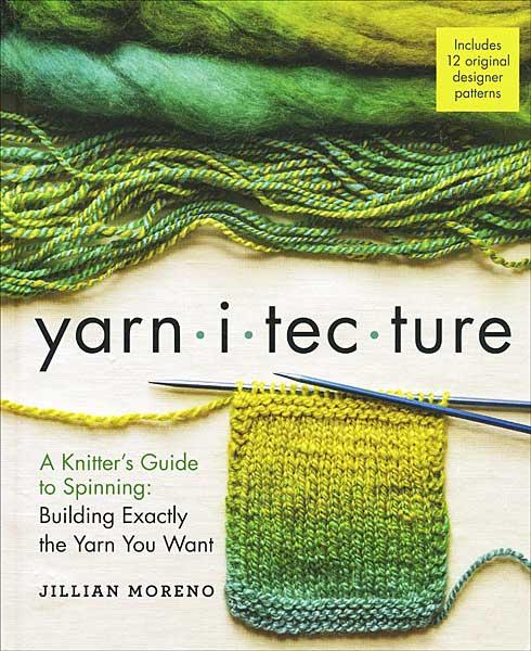 Knitting Fiction Essay Books From Knitpicks Com