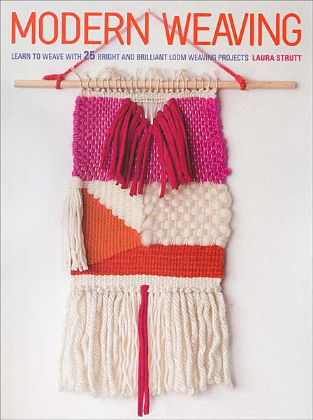 Clearance Knitting Books From Knitpicks