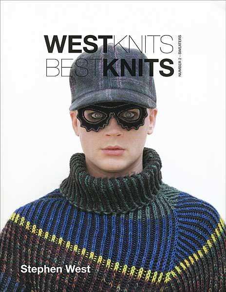 Mens Knitting Books From Knitpicks