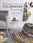 Beginner's Guide to Colorwork Knitting