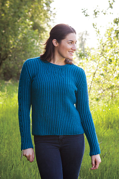 Knitting Search From Knitpicks
