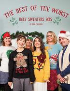 The Best of the Worst - Ugly Sweaters 2015 Pattern