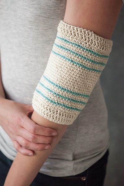Free Crochet Patterns From Knitpicks