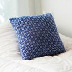 Winter Pillow Pattern