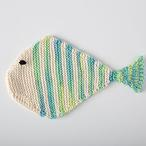 Something Fishy Pattern