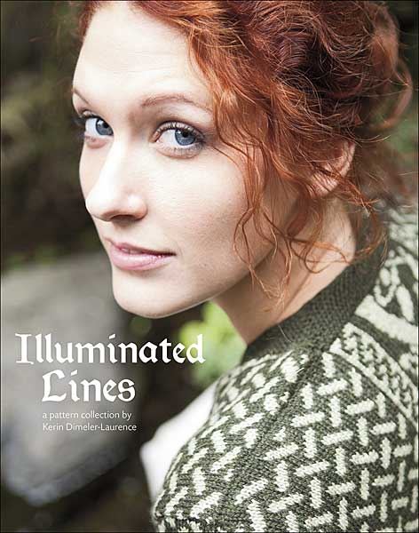 Illuminated Lines Collection eBook