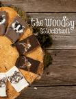 The Woodsy Association eBook