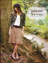 Between the Trees eBook