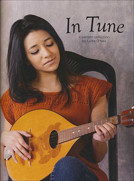 In Tune eBook