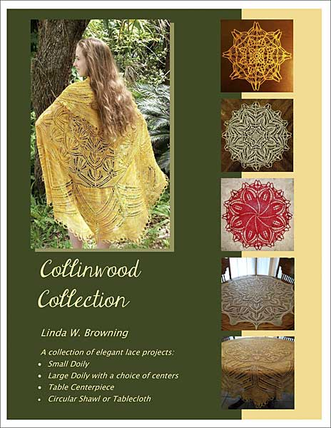 Collinwood Collection eBook