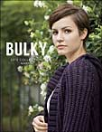 Bulky 2013 Pattern Collection eBook