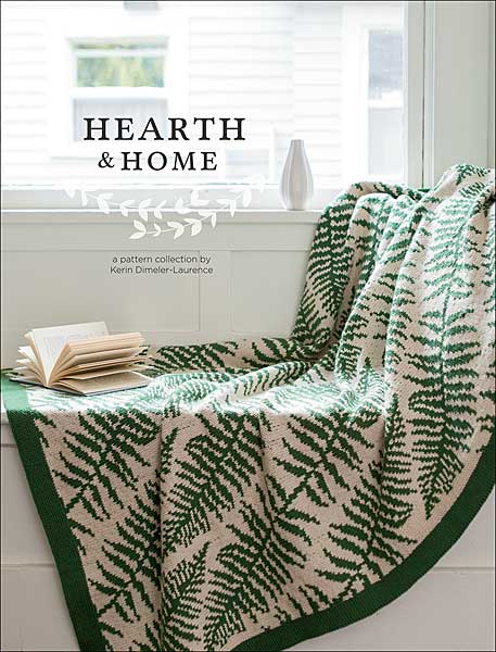 Hearth & Home Collection eBook