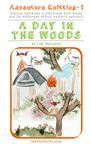 Adventure Knitting: A Day in the Woods eBook
