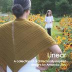 Linear eBook (Paid Download)