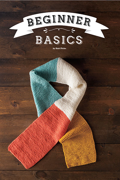 Beginner Basics eBook